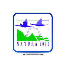 Natura 2000 Clarée