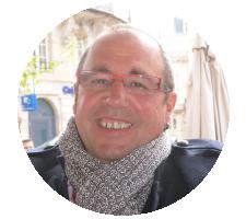 Roger Blanc