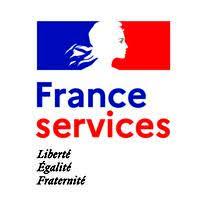 Espace France Services du Briançonnais à Névache