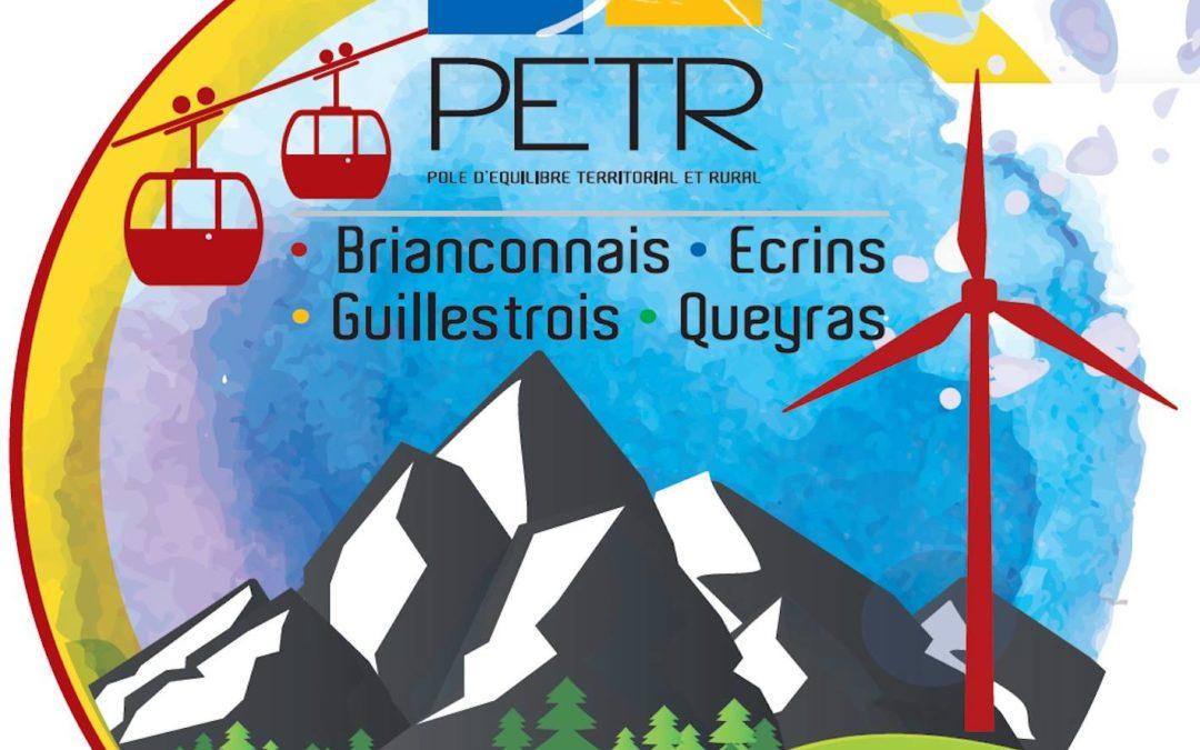 « Economie circulaire » : répondez au questionnaire du PETR pour identifier les démarches en cours sur le territoire