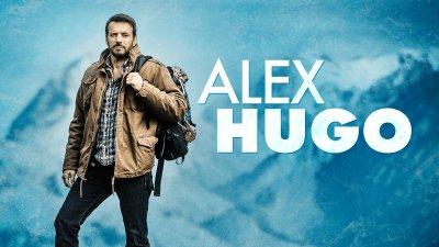 Tournage Alex Hugo – Semaine du 15 mars 2021- Perturbations à prévoir