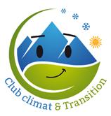 Découvrez le Club Climat et transition