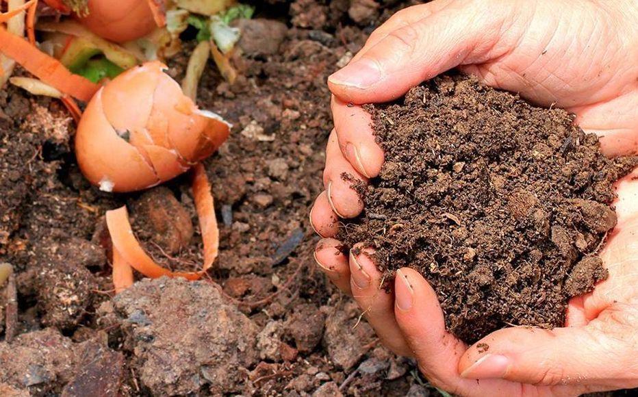 Pour une meilleure gestion du composteur de Roubion
