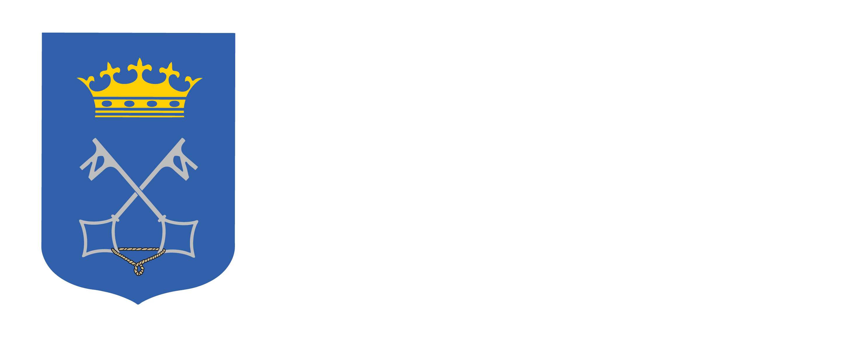Mairie de Névache